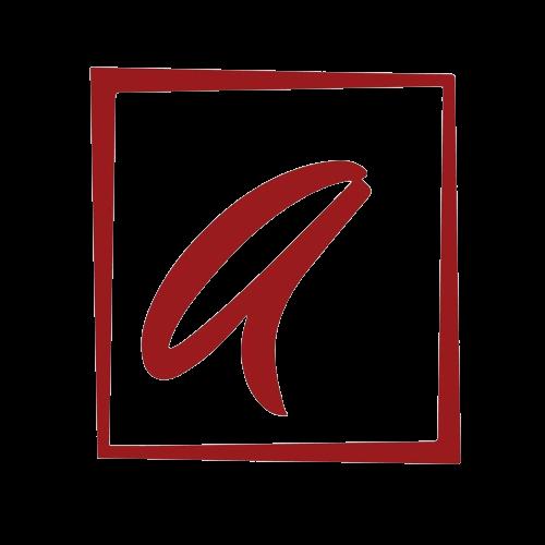 Aknotela Entertainment